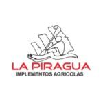 Metalurgica la Piragua