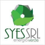 Syes S.R.L.