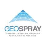 Geospray