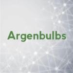Argenbulbs