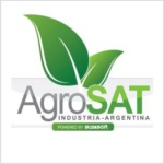 Agro SAT