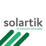 Solartik