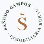 Sañudo Campos