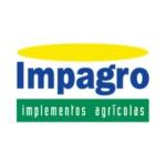 Impagro