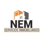NEM Servicios Inmobiliarios