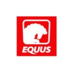 Equus Tecnología