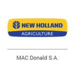 MAC Donald SA