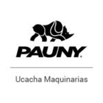 Ucacha Maquinarias