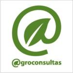 Agroconsultas