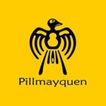 Pillmayquen S.A.