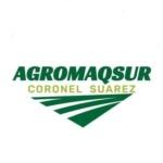 Agromaqsur