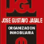 Inmobiliaria Jasale Campos