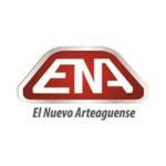 El Nuevo Arteaguense