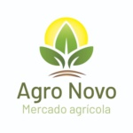 Agro Novo