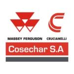 Cosechar SA