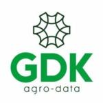 GDK Agro-data