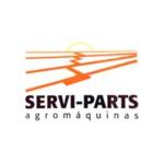 Servi-parts Agromaquinas