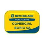 Comercial Borio S.A.
