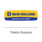 Toledo Gustavo