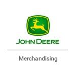 Merchandising John Deere