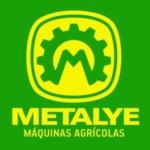 Metalye