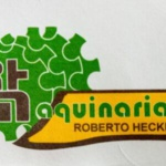 Roberto Hecker Maquinarias
