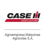 Agroempresa Maquinas Agrícolas SA