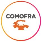 COMOFRA S.R.L