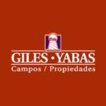 Giles Yabas