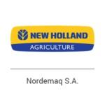 Nordemaq S.A.