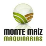 Monte Maiz Maquinarias