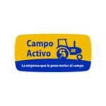 Campo Activo SA