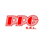 PPG S.R.L.