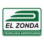 El Zonda Tecnologia Agropecuaria