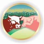 OSD Agropecuaria S.A