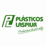 PLASTICOS LASPIUR S.R.L.