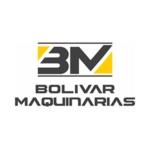 Bolivar Maquinarias
