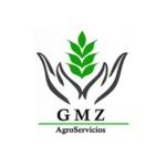 GMZ Agroservicios