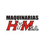 Maquinarias H y M S. A.