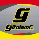 Girolamisa