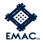 Emac SA