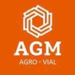 AGM Agro-vial