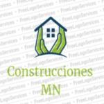 Construcciones MN