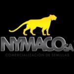 Nymaco SA Semillas
