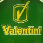 Metalurgica Valentini