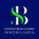 Santiago Brasca Llohis Inmobiliaria