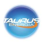 Taurus Energía