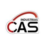 Industrias CAS S.R.L.