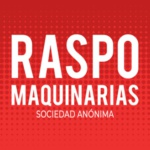 Raspo Maquinarias