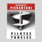 Roberto Pierantoni S.R.L.